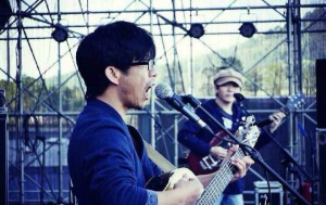 Moxi_Live