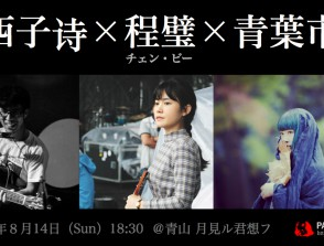 2016summer_Japan_Tour