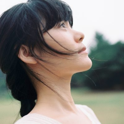 ChengBi_PANDA_RECORD