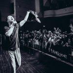 Lizhi_2018_live3