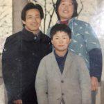 Lizhi_family