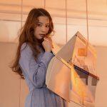 Lorina_Artist_photo3