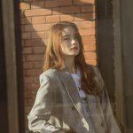Lorina_Artist_photo5
