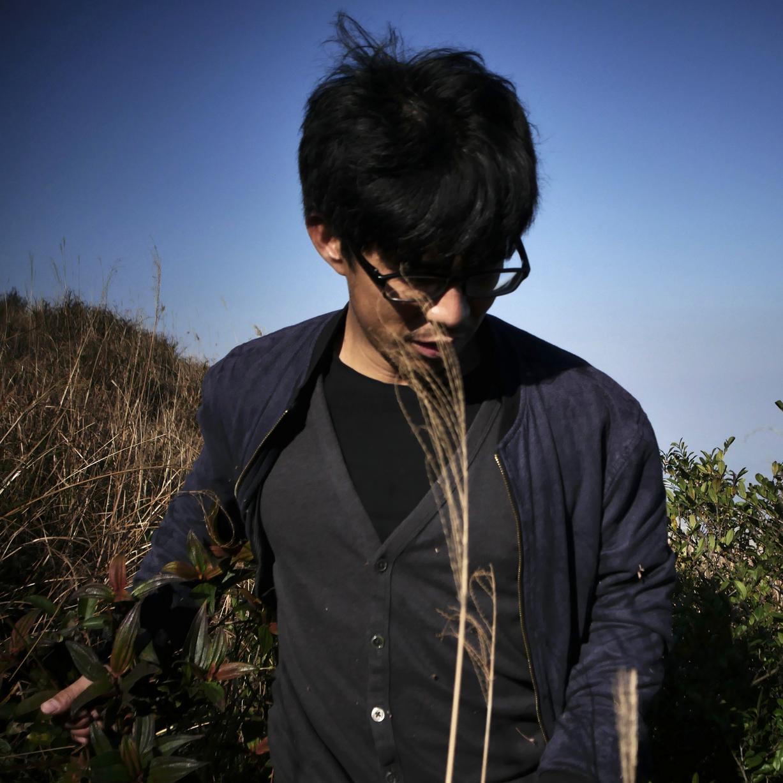 Moxi_profile