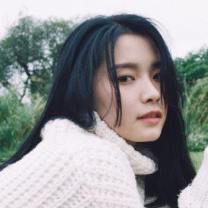 HuangXingqiao